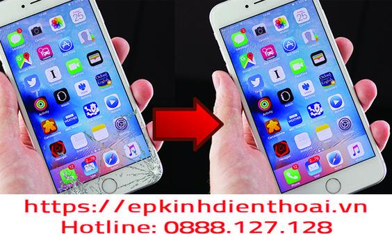 thay-mat-kinh-iphone-6s-plus-tai-da-nang-kim-anh-mobile