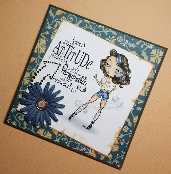 Shannon's Custom made Wall hangings and gifts