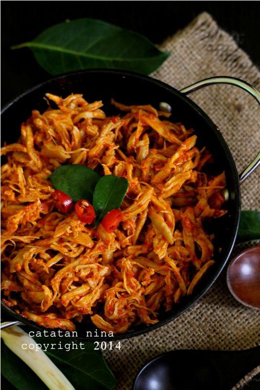 Blog Resep Masakan Dan Minuman Resep Kue Pasta Aneka Goreng Dan Kukus Ala Rumah Menjadi Mewah Dan Mudah Resep Ayam Makan Malam Resep Masakan