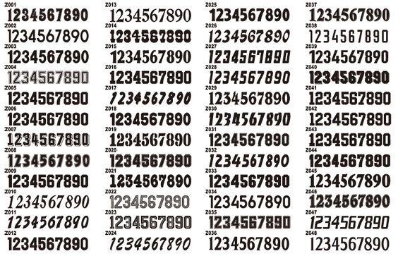 number-font.gif (700×451)