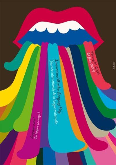 Dia de les llengües maternes