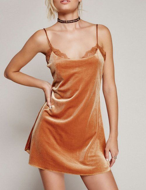 Women''s Dress Floral Print Mini Dress Bodycon Strappy V-Neck Evening Party Slip