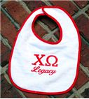 Little XO Legacy