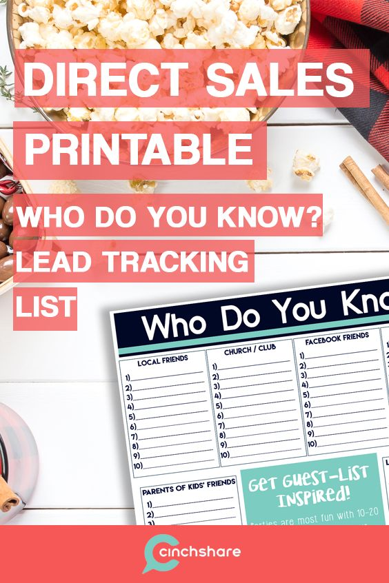 Courtney Pomeranke (courtpomm) on Pinterest - sales lead tracking spreadsheet