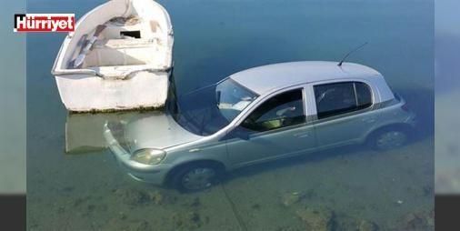 Denize düşen otomobili çekici çıkardı : BALIKESİRin Ayvalık ilçesinde dün gece sürücüsünün direksiyon hakimiyetini kaybetmesi sonucu denize düşen otomobil bugün öğlen saatlerinde çekici yardımıyla çıkarıldı.  http://www.haberdex.com/turkiye/Denize-dusen-otomobili-cekici-cikardi/120244?kaynak=feed #Türkiye   #çekici #düşen #sonucu #denize #kaybetmesi