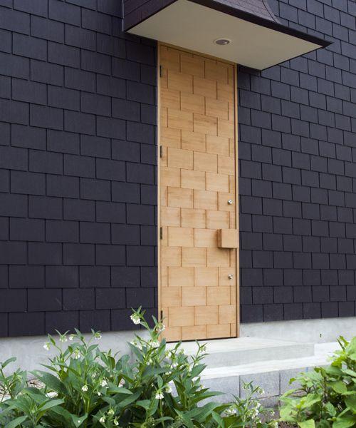 木製建具 - Google 検索