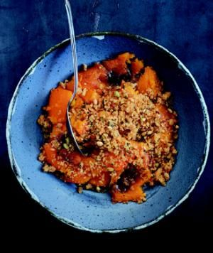 ... butternut squash recipe fall dishes roasted butternut healthy healthy