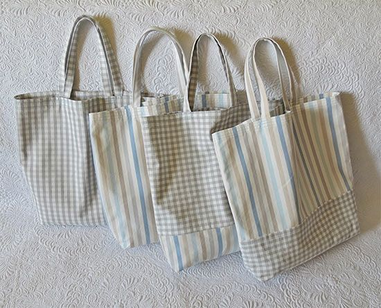 quick-shopping-bag-pattern-5