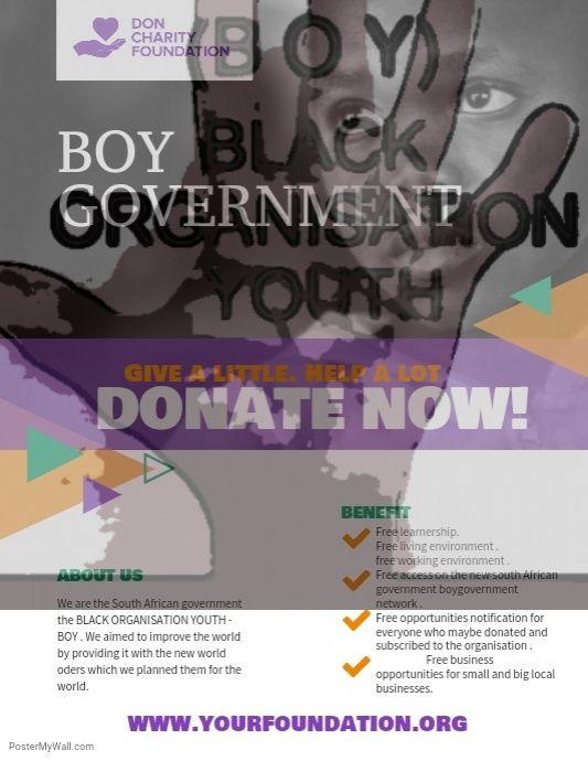 Donation Non Profit Organisation Non Profit Organisation Organisation Charity