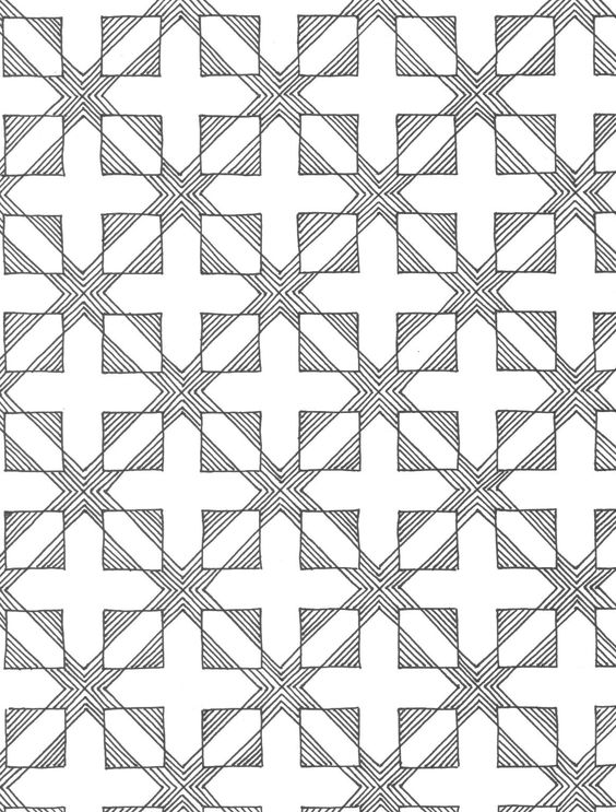 Image Result For Graph Paper Designs  Graph Paper Art