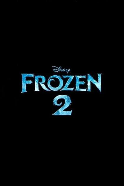 Imagem De Assistir Filmes Gratis Por Leao Aventureiro Em Frozen