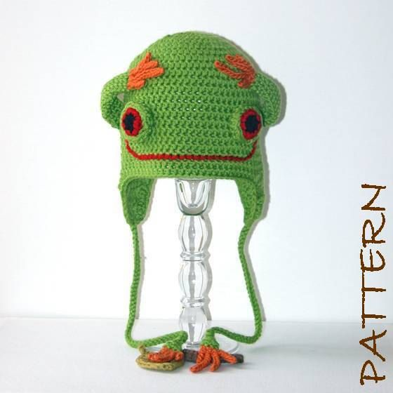 Whale hat | Aqua/Zoo Merch 2 | Pinterest