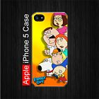 Family Guy #9 iPhone 5 Case #iPhone5 #iPhone5 #PhoneCase #iPhone5Case #iPhone5Case