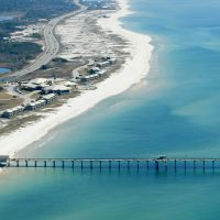 57 Free and Cheap Things to Do in Gulf Shores, AL | TripBuzz
