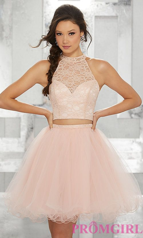 15++ Champagne color dress for damas inspirations
