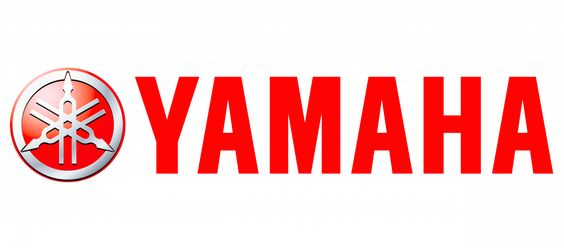 Yamaha Logo And Symbol Meaning History Png Yamaha Logo Yamaha Logo