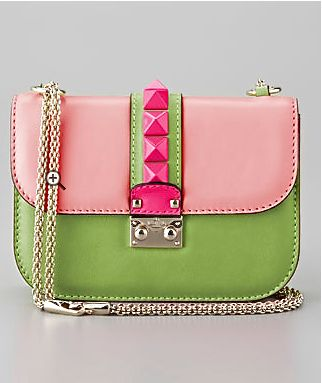 valentino bag look alike