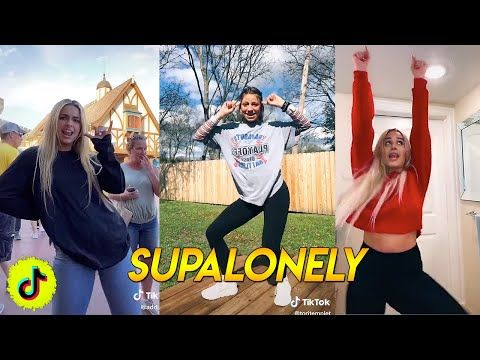 Pin By Yellow Teletubbie On Favorite Apps Viral Dance Choreography Videos Dance Choreography Videos