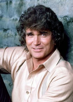 Michael Landon - On April 5, 1991, Michael was diagnosed with pancreatic cancer; it had metastasized into his liver and lymph nodes. On July 1, 1991, at age 54, Landon died in Malibu, California. His remains were interred at Hillside Memorial Park Cemetery, in Culver City, California.