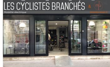 magasin-mobilityurban-paris
