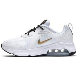 Reduzierte Leichtathletikschuhe Fur Herren Sneaker Herren Nike