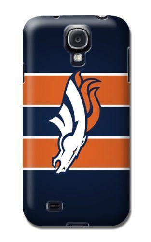 Nfl Photo Samsung Galaxy S4 Blue Case , Special Designer Nfl Football Denver Broncos Samsung Galaxy S4 Case, http://www.amazon.com/dp/B00HXF5HDU/ref=cm_sw_r_pi_awdm_6RW3sb0F1SGPA