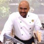 Sumito Estevez te dice como preparar un delicioso pernil para esta Navidad
