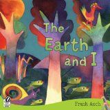 Links to earth day ideas!