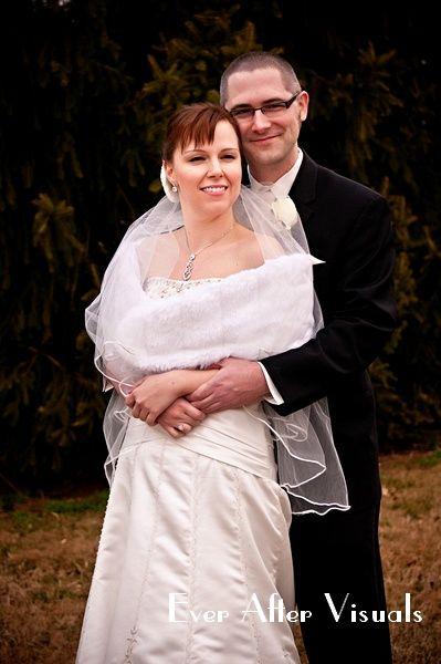 #wedding #photography # DC # northern va # va # photographer # image # photos