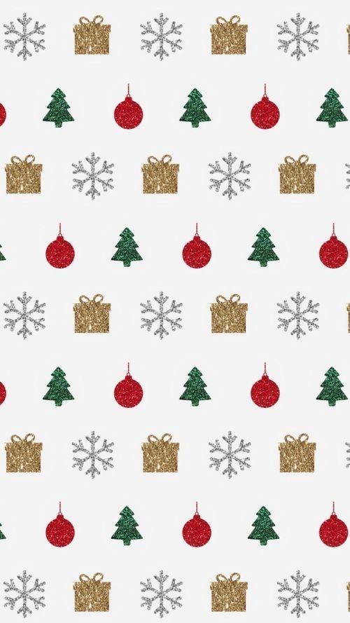 Pin By Vale Balmaceda On W A L L P A P E R Xmas Wallpaper Cute Christmas Wallpaper Christmas Wallpaper