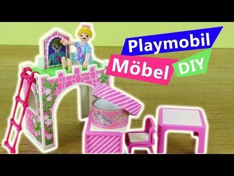 Playmobil Mobel Diy Hannahs Neues Zimmer Umgestalten Ideen Fur Ein Playmobil Kinderzimmer Youtube Playmobil Kinderzimmer Playmobil Mobel Playmobil