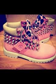 Image result for timberlands for girls
