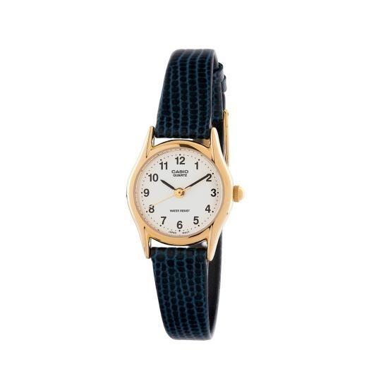 Casio Ladies Wristwatch