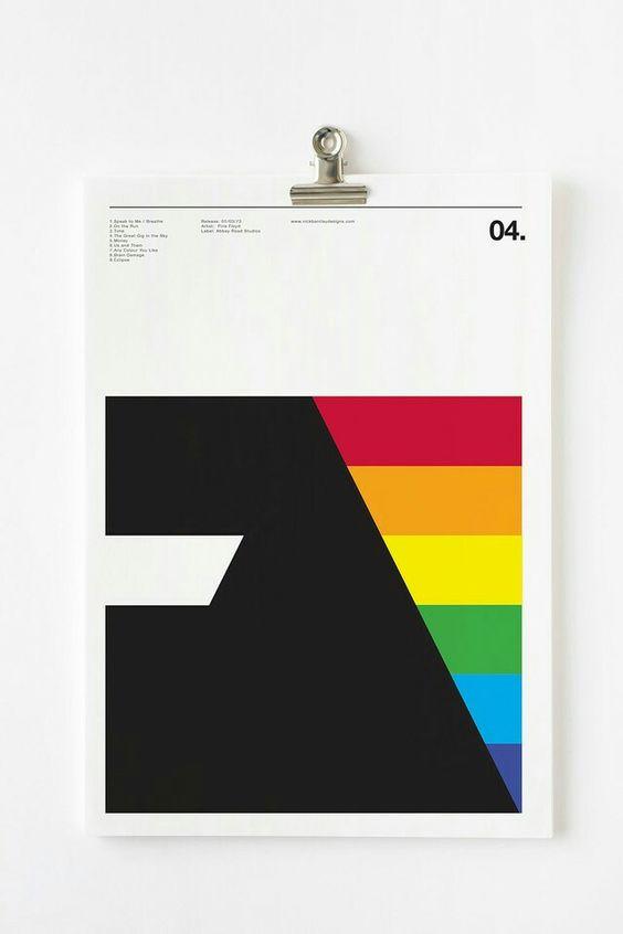 Pin By Maki On Nicholas Barclay Pinterest - Minimal movie posters nick barclay