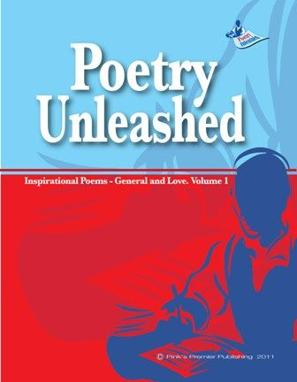 This anthology presents inspirational poems that depict general and love themes.The poems will appeal to M.Cs, persons who play at wedding receptions and generally, persons who have an appreciation for poetry. You will get ten amazing poems which include voice and original background music.
