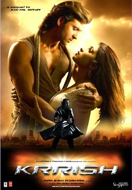 krrish full movie in hindi 720p hd security