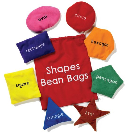 bean bags throwing - Google Search