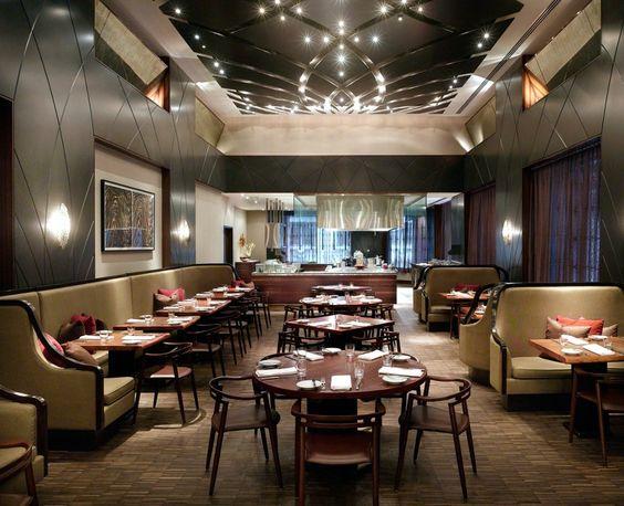 Andaz Wall Street - a Hyatt Hotel - Jetsetter