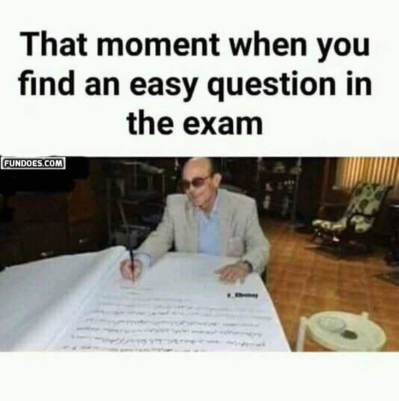 Funny Student Memes For Every High School Or College Student School Quotes Funny Latest Funny Jokes Exams Funny