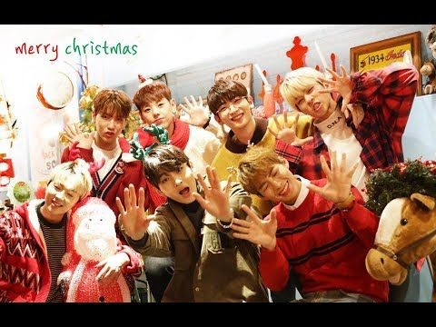 Mariah Carey All I Want For Christmas Is You Cover By Rainz Happy Merry Christmas Christmas Merry Christmas