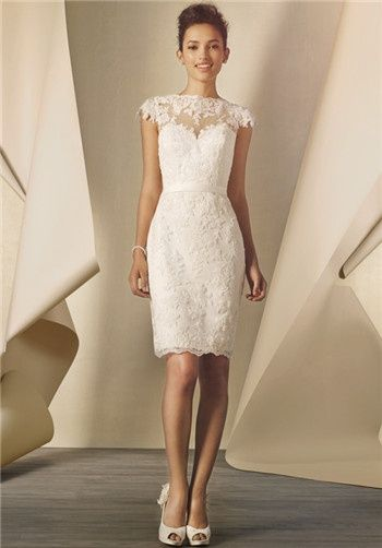 Cap D 39 Agde Illusion Neckline And Sleeve On Pinterest