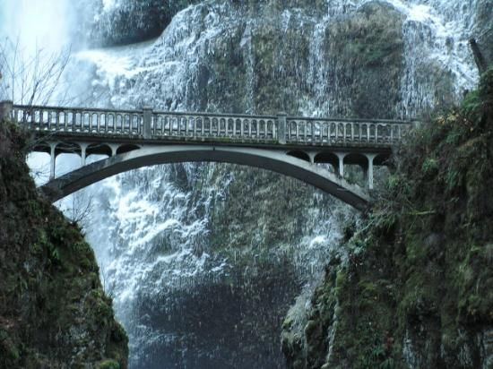 columbia-river-gorge.jpg (550×412)