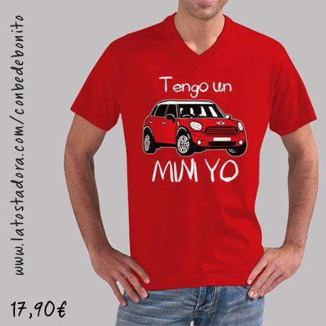 https://www.latostadora.com/conbedebonito/tengo_un_mini_yo_letras_blancas/1510008