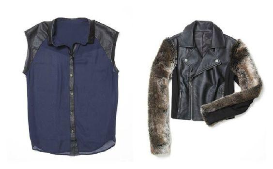 Fur Perfecto by Nicole Richie - Macy's