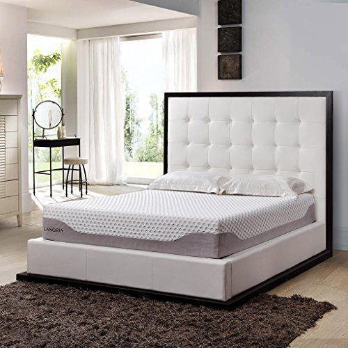 Cool And Trendy King Sized Mattresses Mattress Sales Furniture