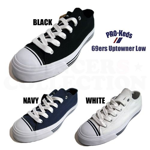 pro keds basketball shoes