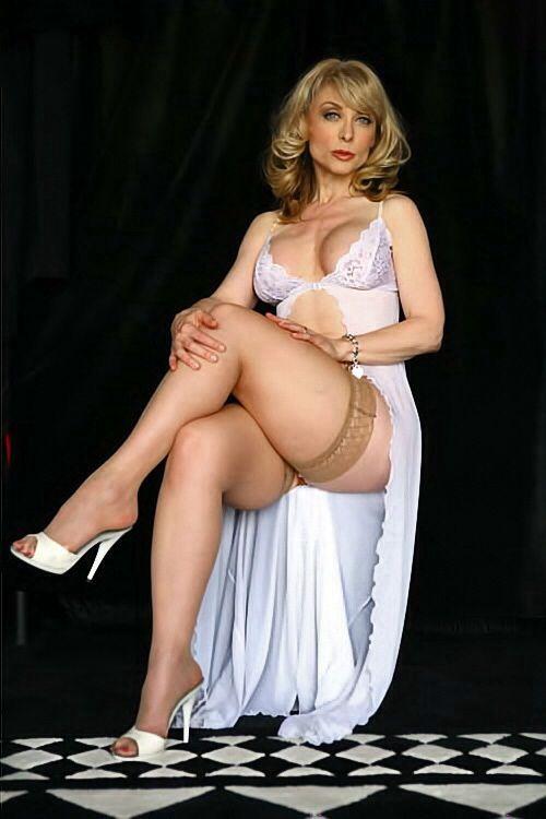 Beautiful Legs Mature Stocking Porn - 28 best Nina Hartley images on Pinterest | Nina hartley, Tights and Nylon  stockings