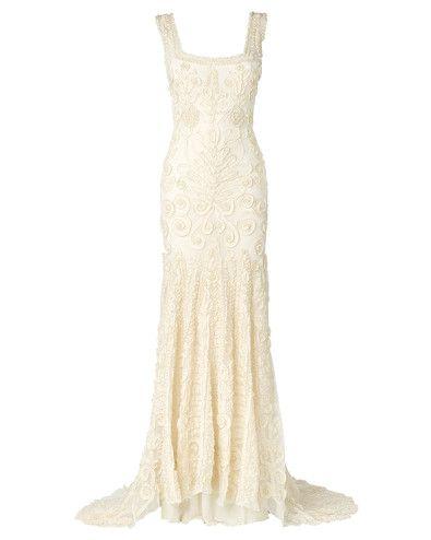 Wedding dresses for older brides second marriages phase for Mature second wedding dresses