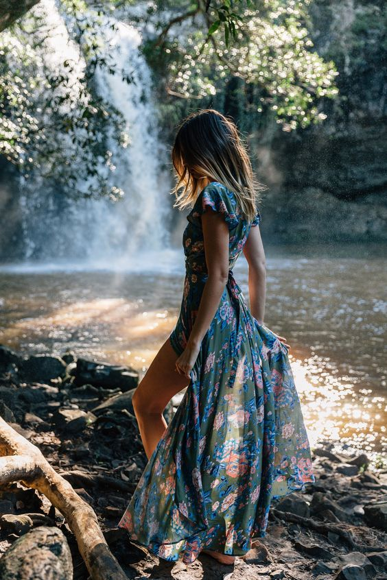 These are the best sustainable fashion brands you need to know about!