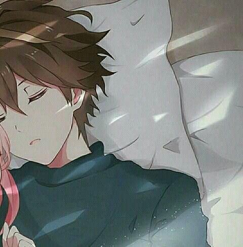 Pin Oleh Faila Arifin Di Anime Couple Pasangan Animasi Animasi Pasangan